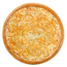 Pizza dle vlastního přání
