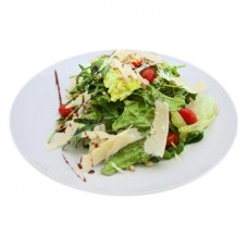 Mix salát